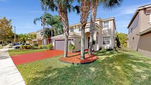 1430  Briar Oak Drive  For Sale 10597526, FL