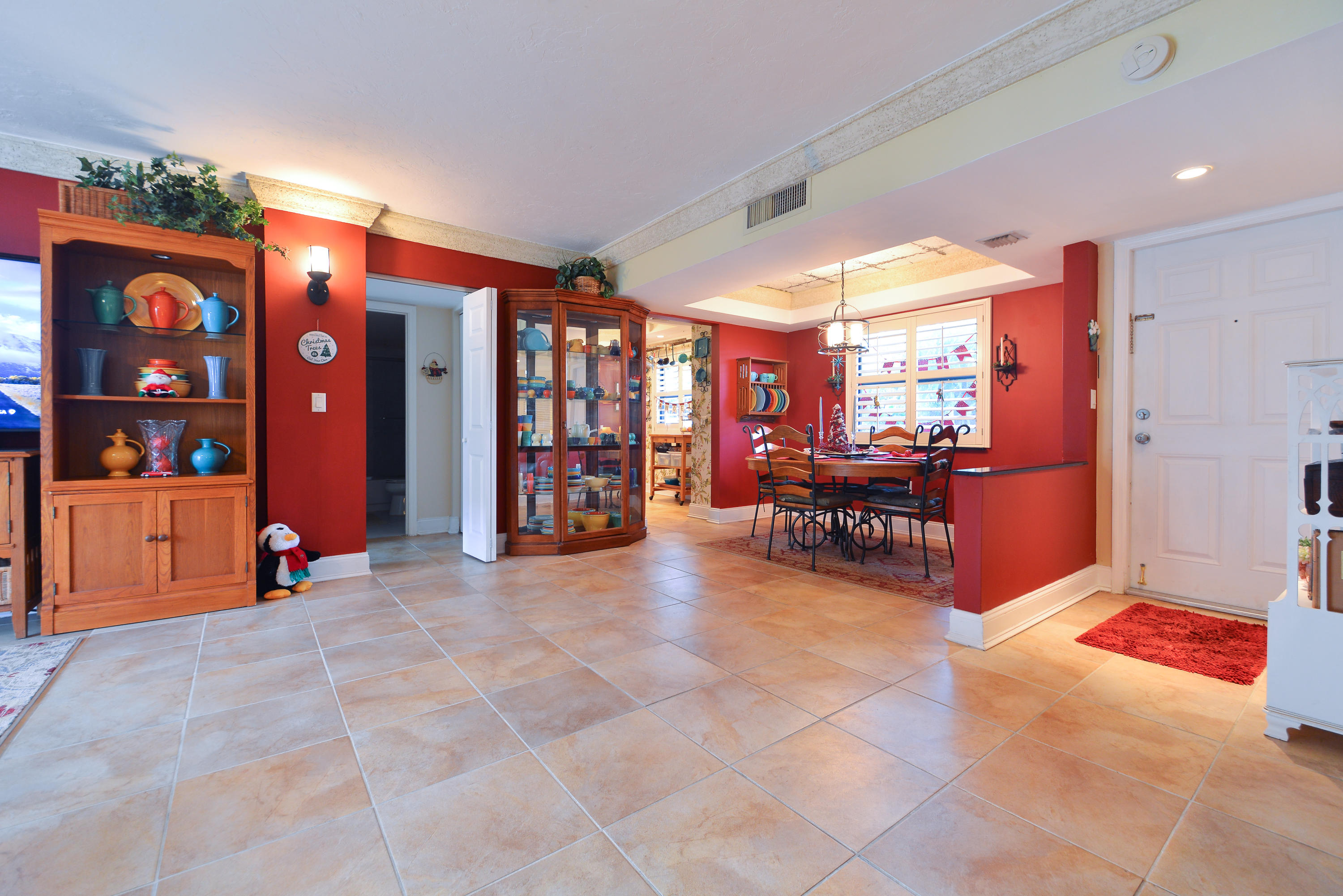 Home for sale in inlet harbor club condo Boynton Beach Florida