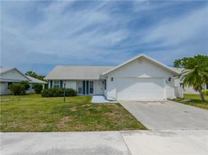 3871 SE Canvas Back Place  For Sale 10601797, FL