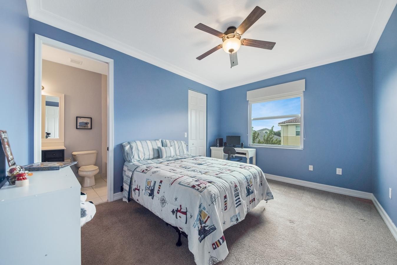 8234 Fiera Ridge Drive Boynton Beach, FL 33473 photo 43
