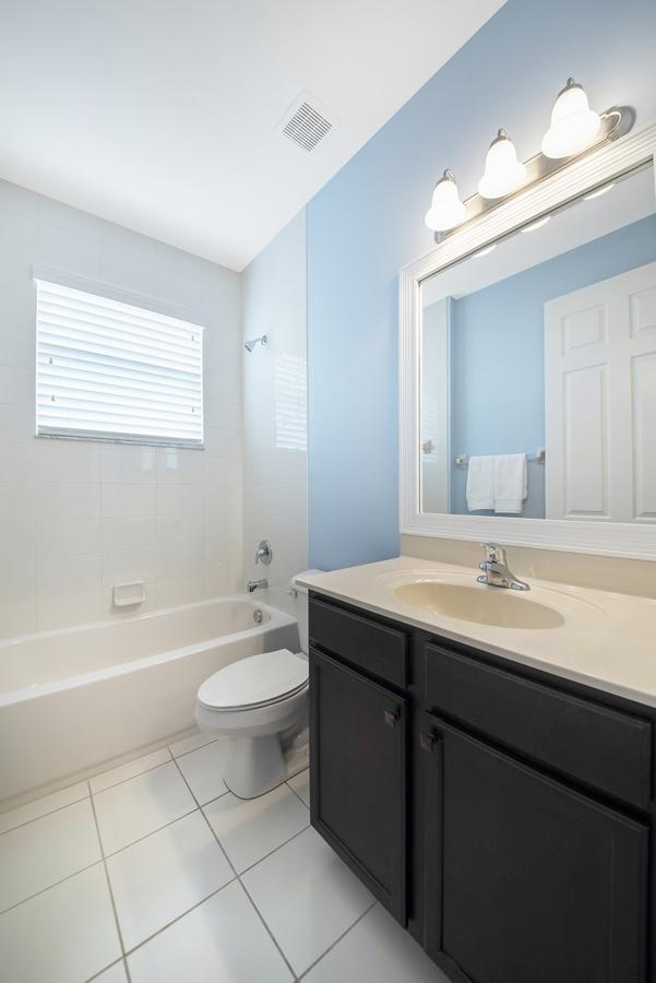8234 Fiera Ridge Drive Boynton Beach, FL 33473 photo 49