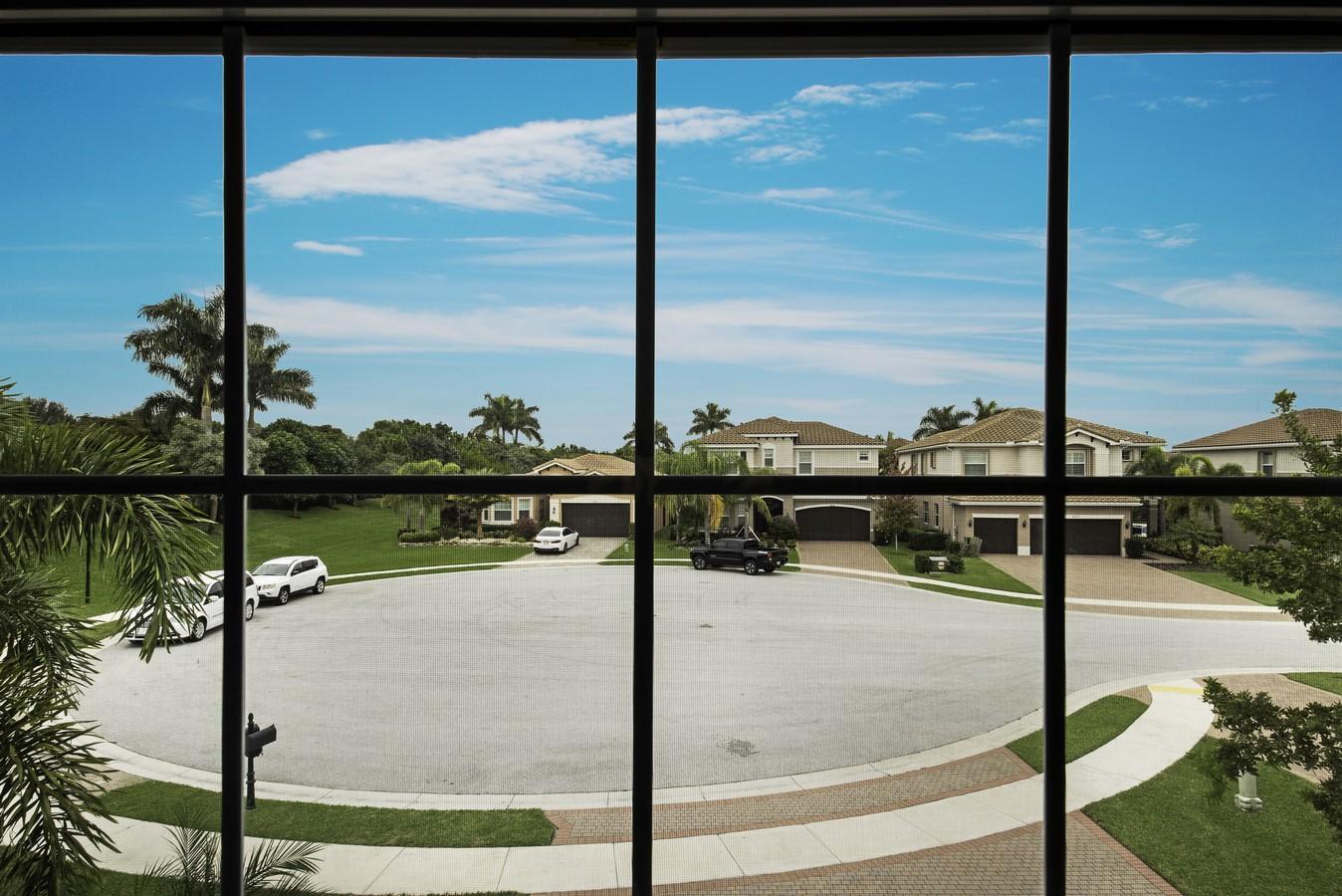 8234 Fiera Ridge Drive Boynton Beach, FL 33473 photo 53