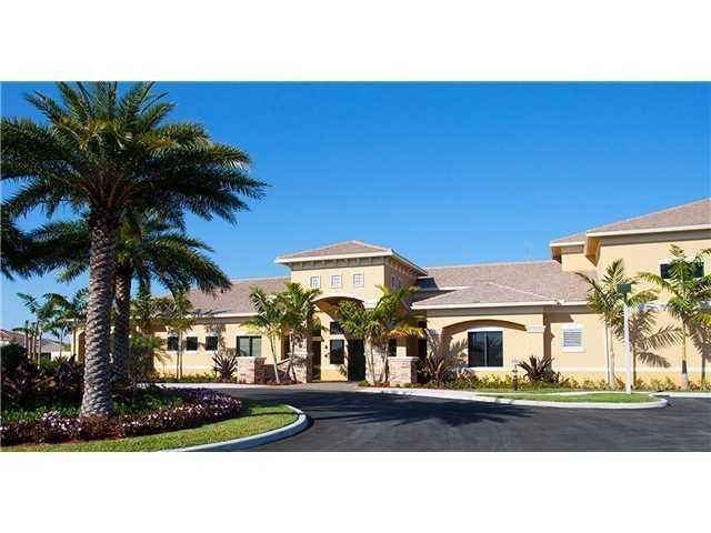 8234 Fiera Ridge Drive Boynton Beach, FL 33473 photo 72