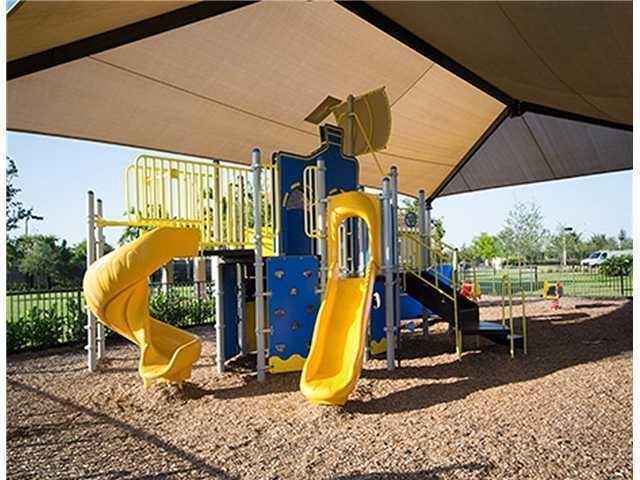 8234 Fiera Ridge Drive Boynton Beach, FL 33473 photo 82