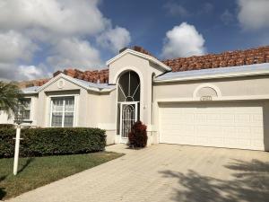 10173  Siena Oaks Circle  For Sale 10600579, FL