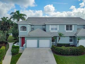 Property for sale at 10184 Andover Coach Circle Unit: H1, Lake Worth,  Florida 33449