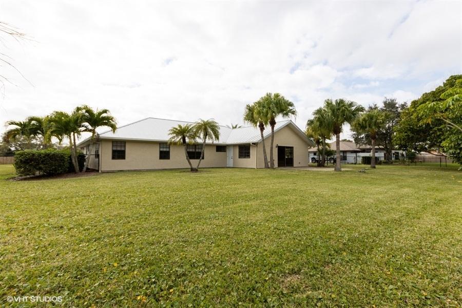 1891 SE Boma Avenue Port Saint Lucie, FL 34952 photo 27