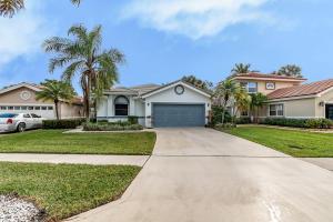 6274  Breckenridge Circle  For Sale 10600861, FL