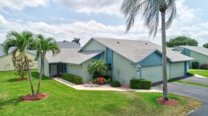 9114 SW 20th A Street A For Sale 10600624, FL