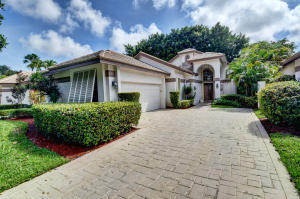 5312 NW 20th Avenue  For Sale 10600836, FL