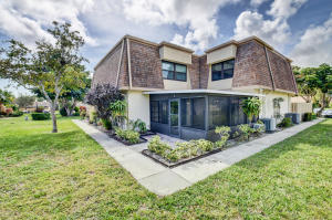 763 NW 30th Avenue C For Sale 10600725, FL
