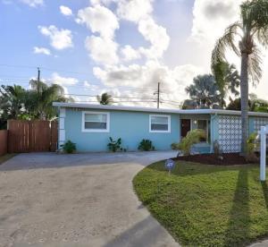 5684  Purdy Lane  For Sale 10600646, FL