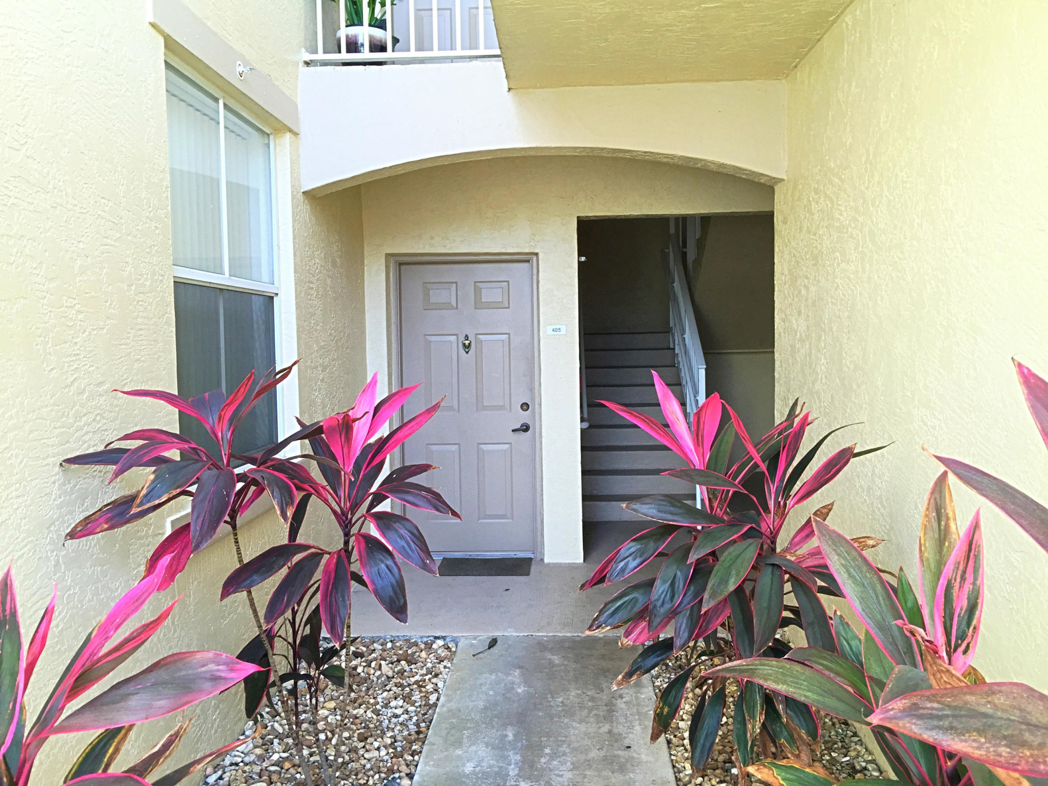 Home for sale in Arissa Place Wellington Florida