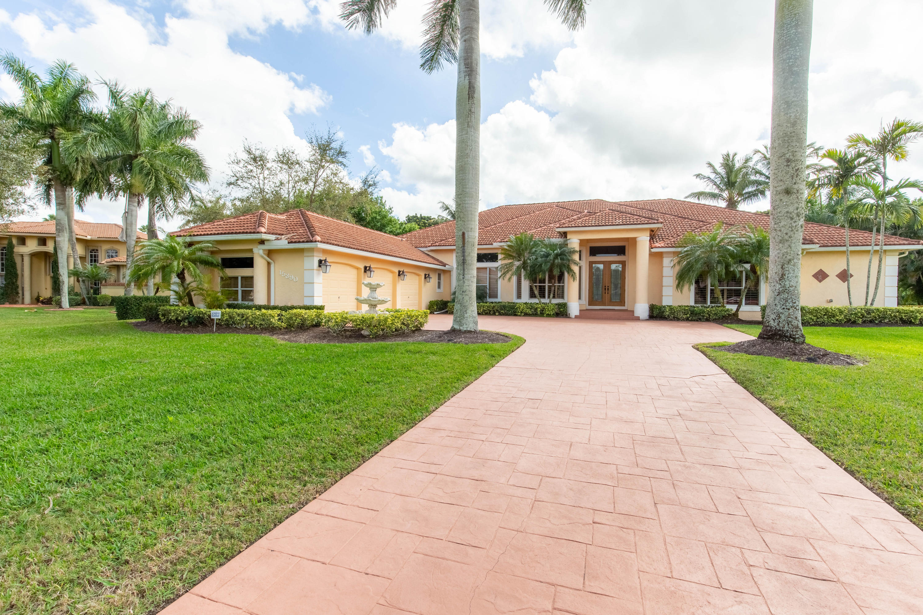 15390 Earhart Place Wellington, FL 33414 small photo 5