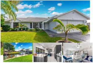 Northport Village / Port St Lucie-sectio