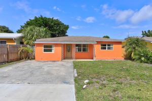 411 SW 9th Avenue  For Sale 10600934, FL