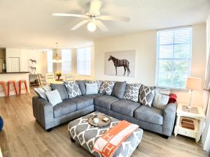 11720  St Andrews Place 201 For Sale 10600790, FL