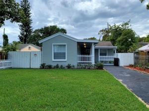 North Palm Bch Pl 2