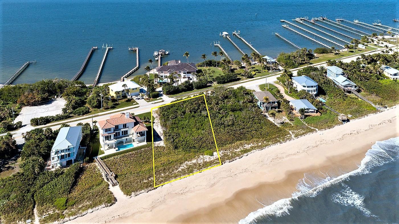 12620 Highway A1a - Vero Beach, Florida
