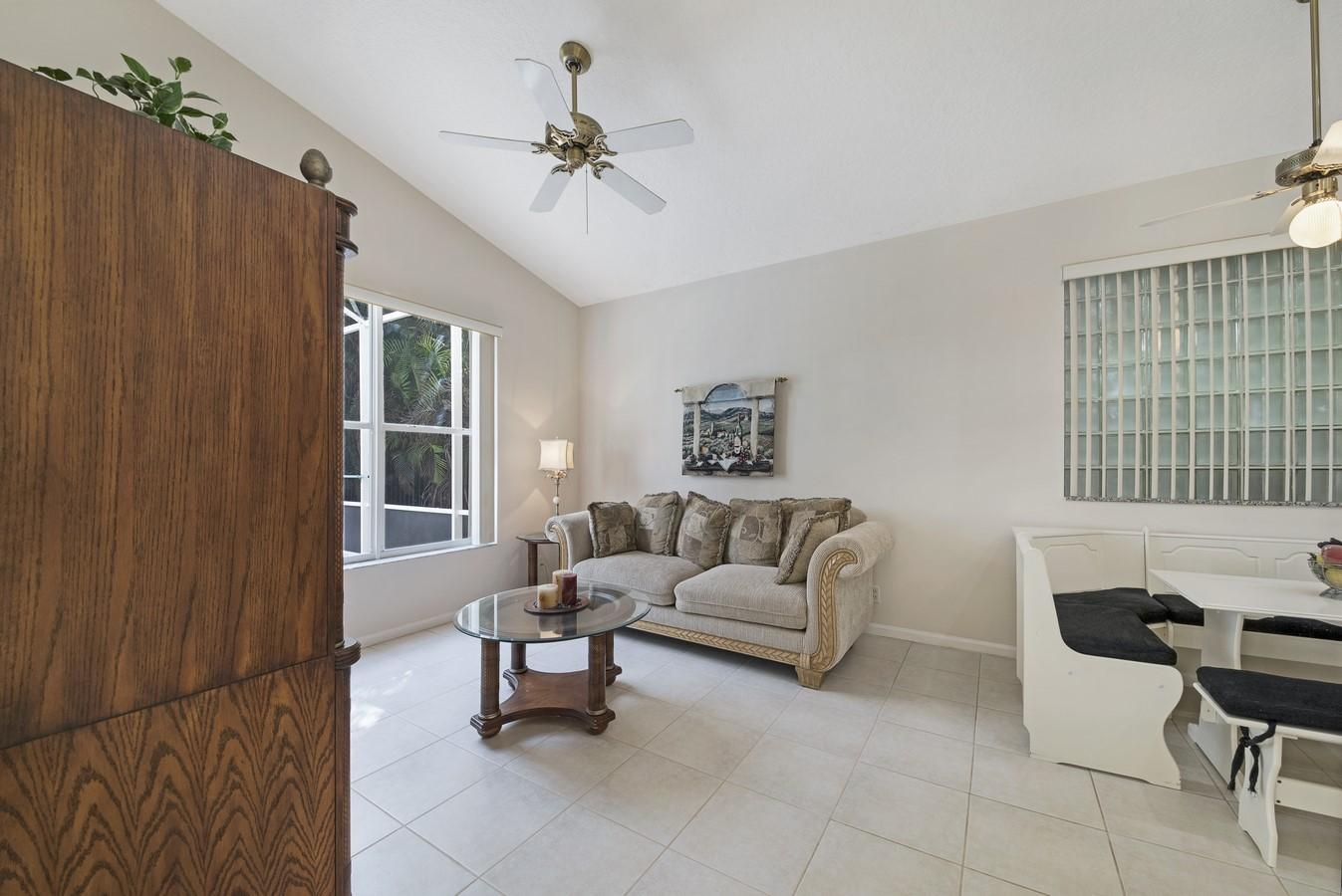 10824 Grande Palladium Way Boynton Beach, FL 33436 photo 17