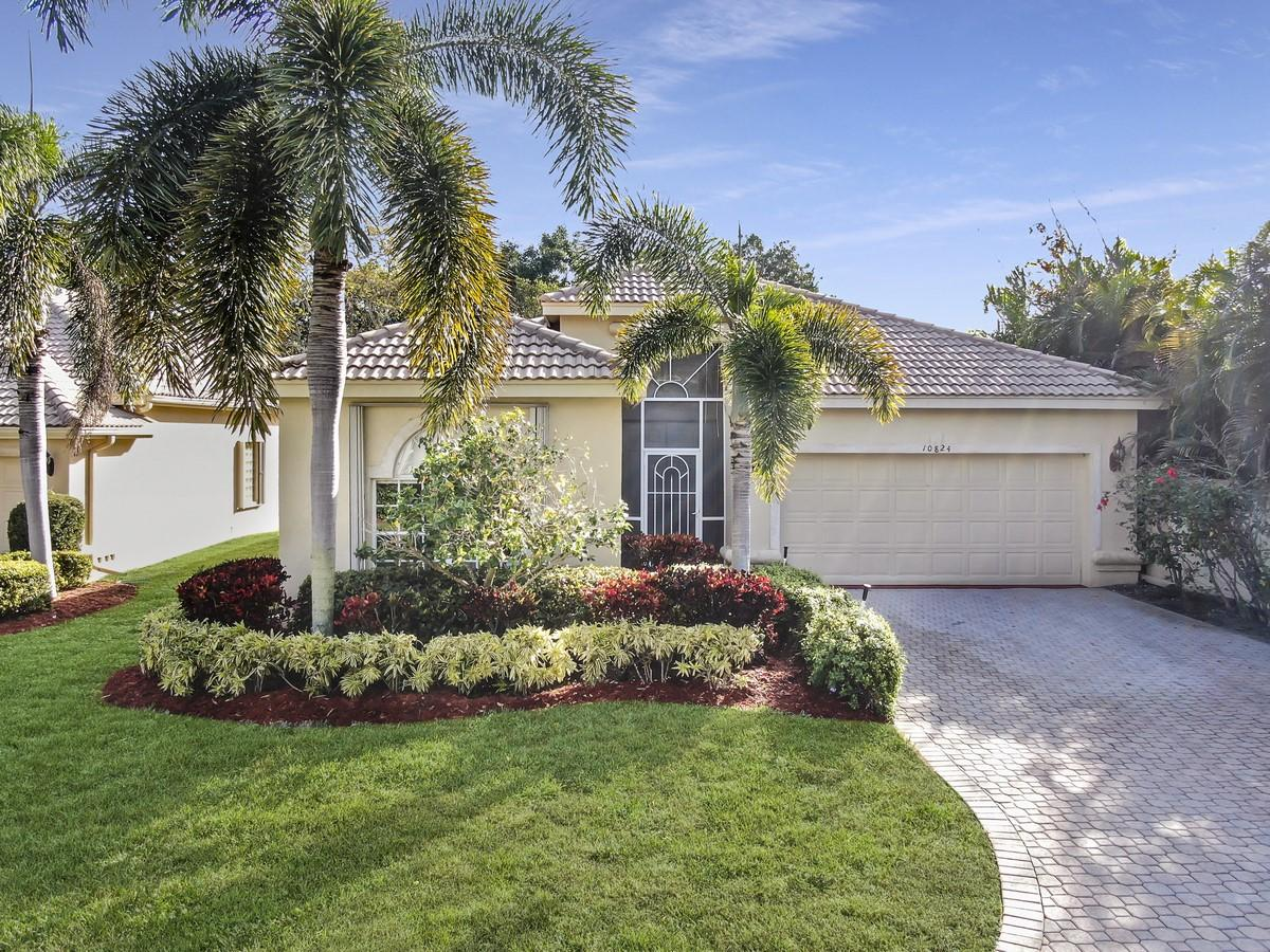 10824 Grande Palladium Way Boynton Beach, FL 33436 photo 37