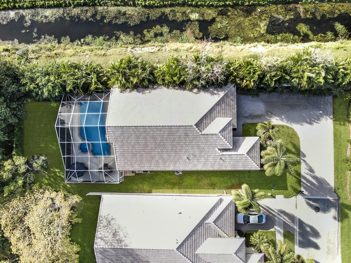 10824 Grande Palladium Way Boynton Beach, FL 33436 photo 40
