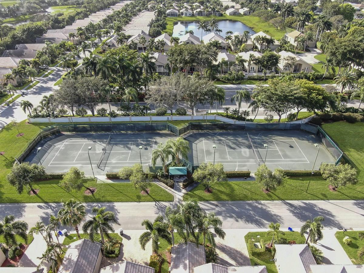 10824 Grande Palladium Way Boynton Beach, FL 33436 photo 50