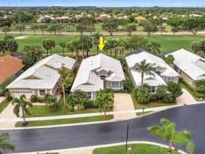 Property for sale at 4405 Kensington Park Way, Lake Worth,  Florida 33449