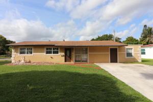 2023  Ware Drive  For Sale 10585301, FL