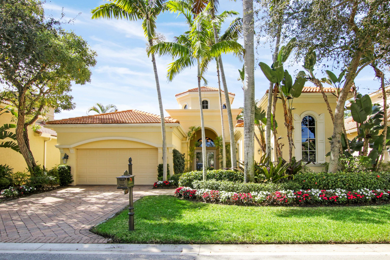 113 Monte Carlo Drive Palm Beach Gardens, FL 33418 photo 2