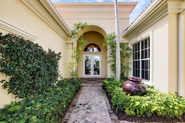 113 Monte Carlo Drive Palm Beach Gardens, FL 33418 photo 3