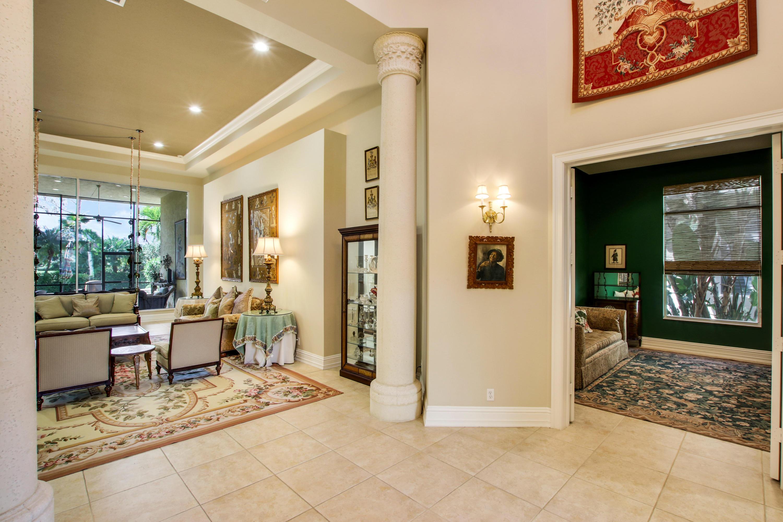 113 Monte Carlo Drive Palm Beach Gardens, FL 33418 photo 13