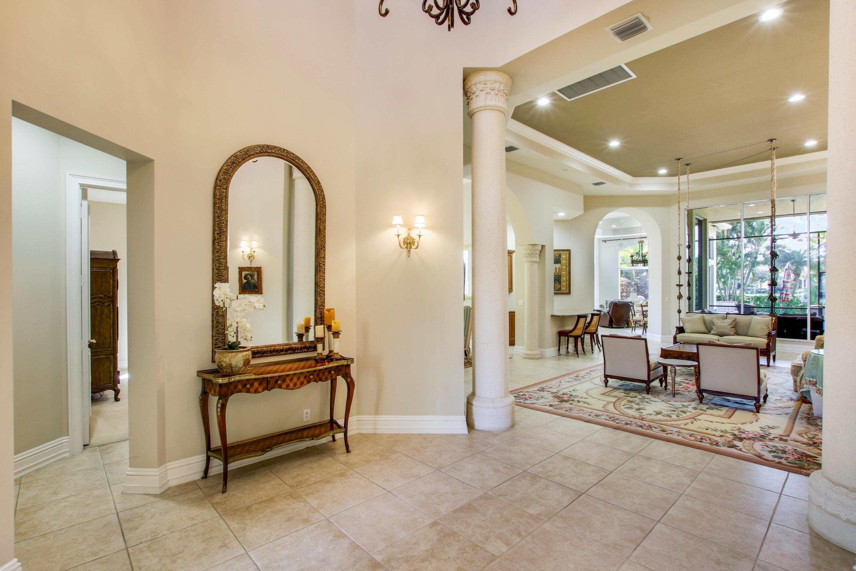 113 Monte Carlo Drive Palm Beach Gardens, FL 33418 photo 14