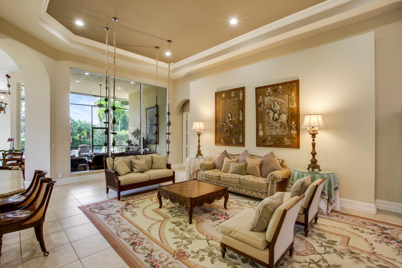 113 Monte Carlo Drive Palm Beach Gardens, FL 33418 photo 6
