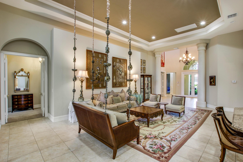 113 Monte Carlo Drive Palm Beach Gardens, FL 33418 photo 7