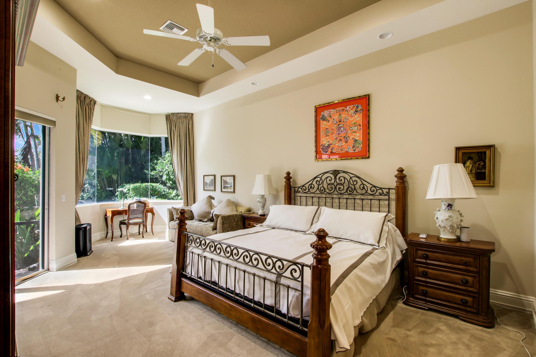 113 Monte Carlo Drive Palm Beach Gardens, FL 33418 photo 15