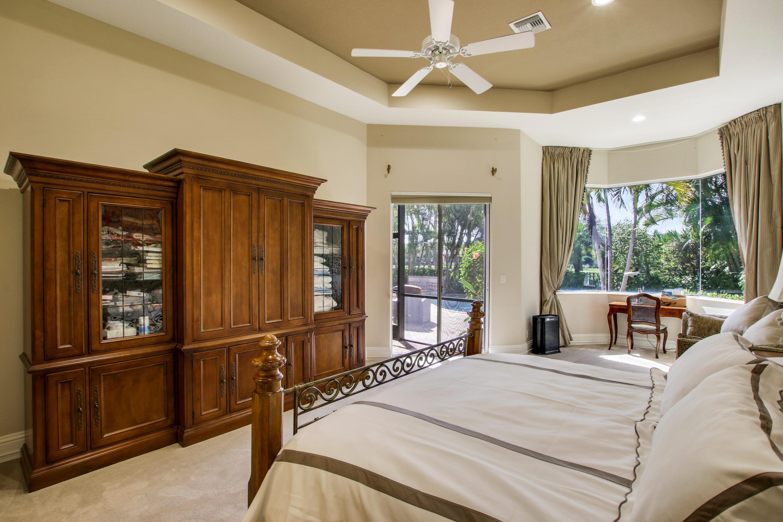 113 Monte Carlo Drive Palm Beach Gardens, FL 33418 photo 16