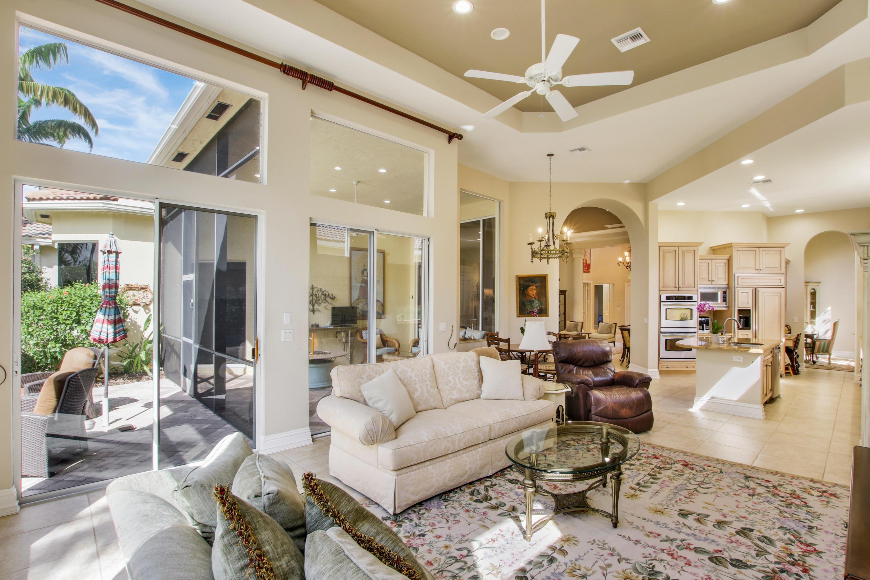 113 Monte Carlo Drive Palm Beach Gardens, FL 33418 photo 11