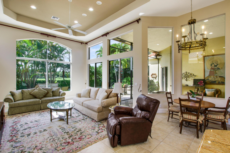113 Monte Carlo Drive Palm Beach Gardens, FL 33418 photo 10