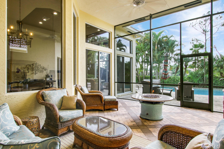 113 Monte Carlo Drive Palm Beach Gardens, FL 33418 photo 20