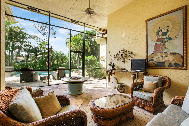 113 Monte Carlo Drive Palm Beach Gardens, FL 33418 photo 21