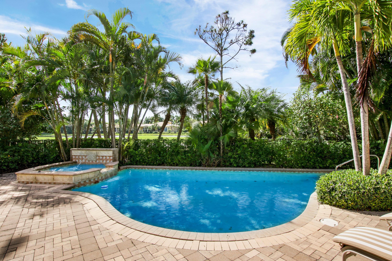 113 Monte Carlo Drive Palm Beach Gardens, FL 33418 photo 22
