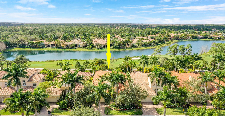 113 Monte Carlo Drive Palm Beach Gardens, FL 33418 photo 26
