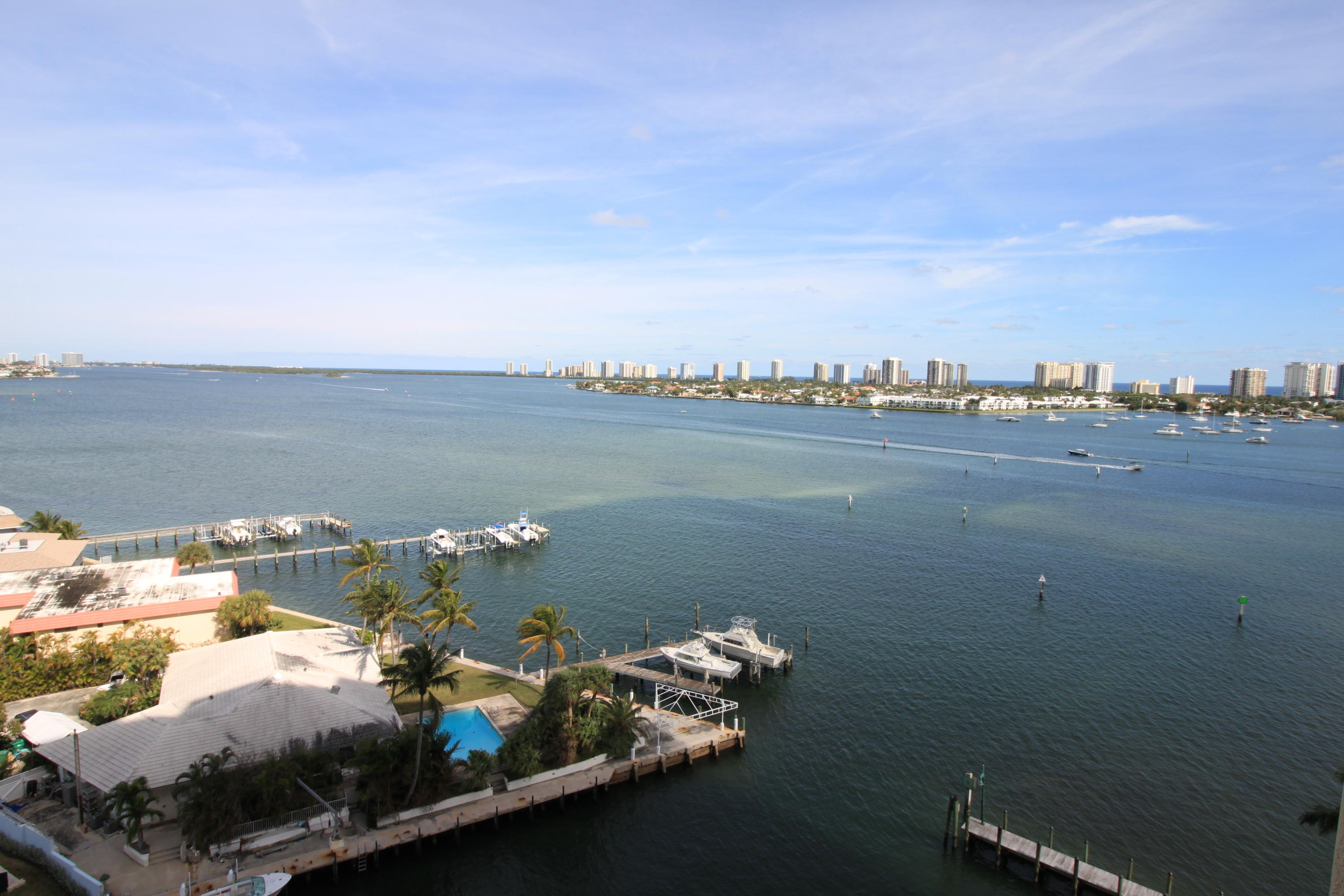 2650 Lake Shore Drive 1103, Riviera Beach, Florida 33404, 3 Bedrooms Bedrooms, ,3 BathroomsBathrooms,F,Condominium,Lake Shore,RX-10600940