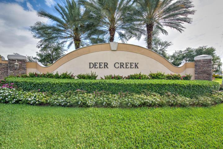 1874 Deer Creek Wildwood Trail Deerfield Beach, FL 33442 photo 53