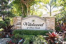 1874 Deer Creek Wildwood Trail Deerfield Beach, FL 33442 photo 60