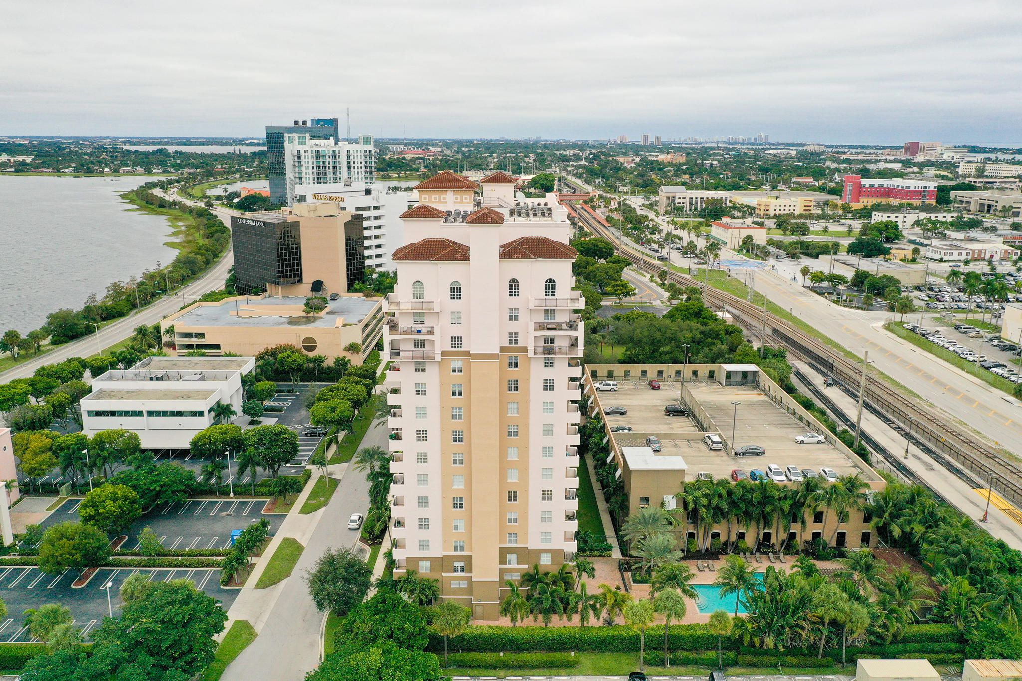 Photo of 616 Clearwater Park Road #312, West Palm Beach, FL 33401