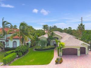 3120  San Michele Drive  For Sale 10600965, FL