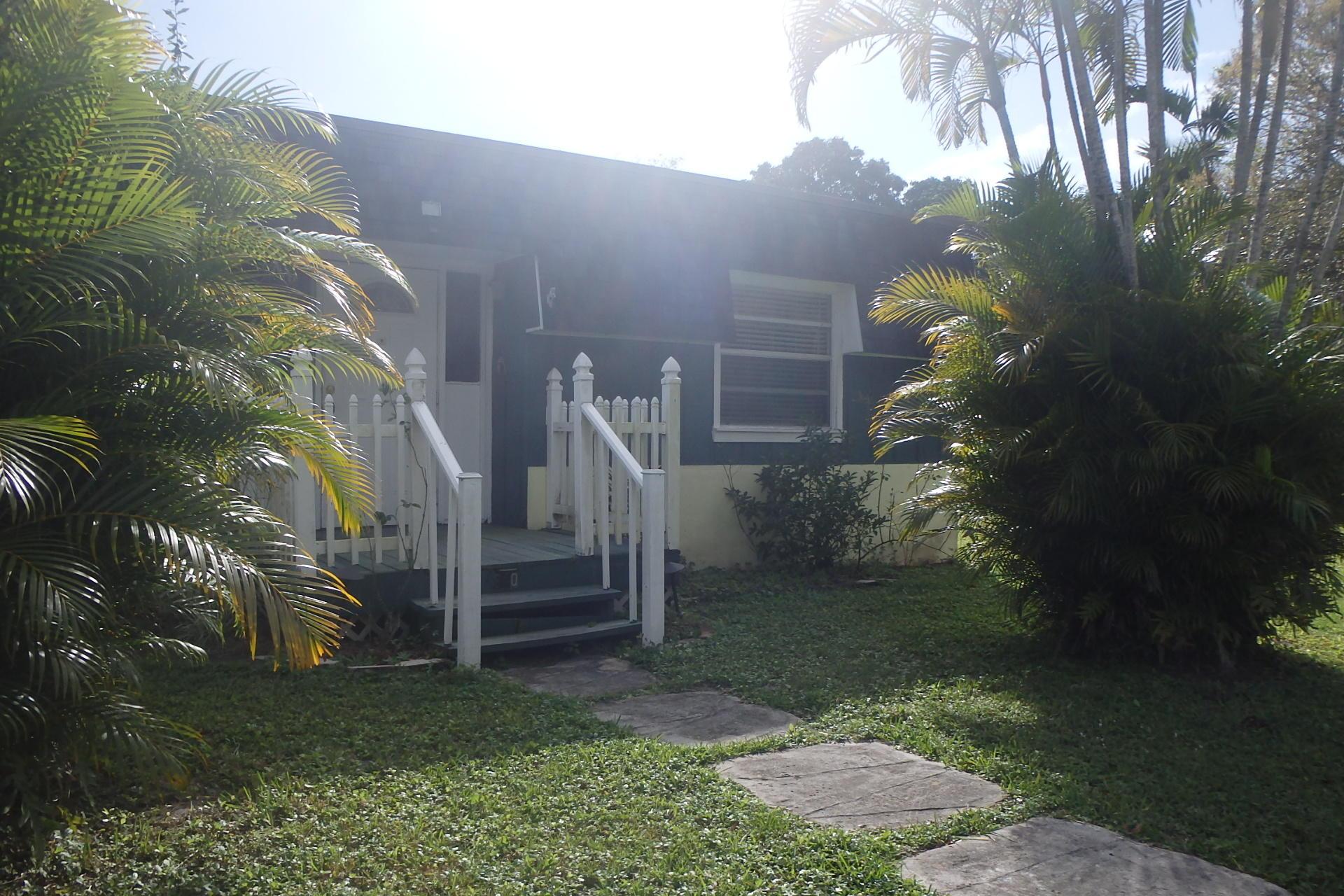 840 SW 34th Street Palm City, FL 34990 photo 1