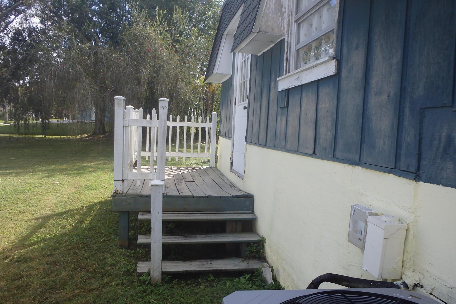 840 SW 34th Street Palm City, FL 34990 photo 3